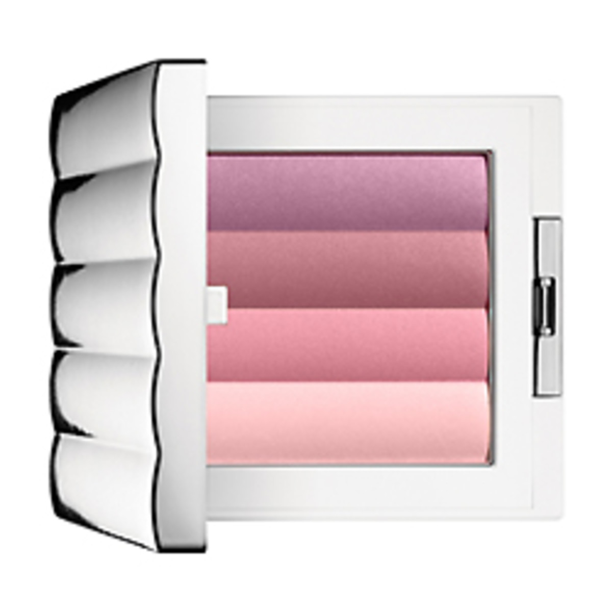 clinique_shimmering-stripes-blusher