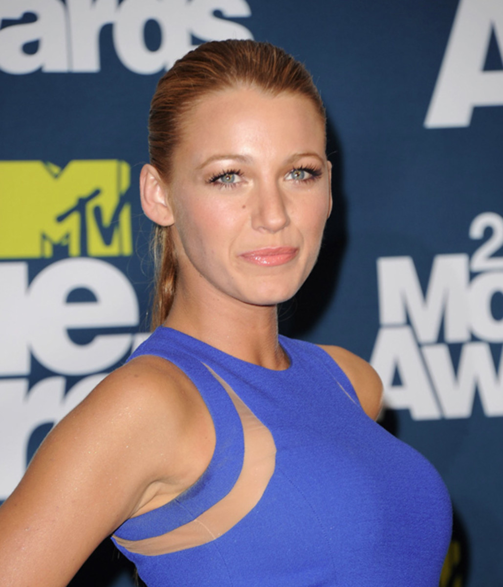 MTV-Movie-Awards-2011-Blake-Lively