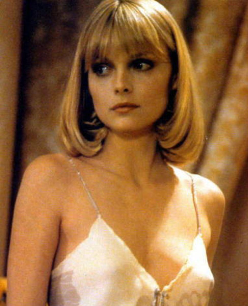 Michelle-Pfeiffer-Scarface