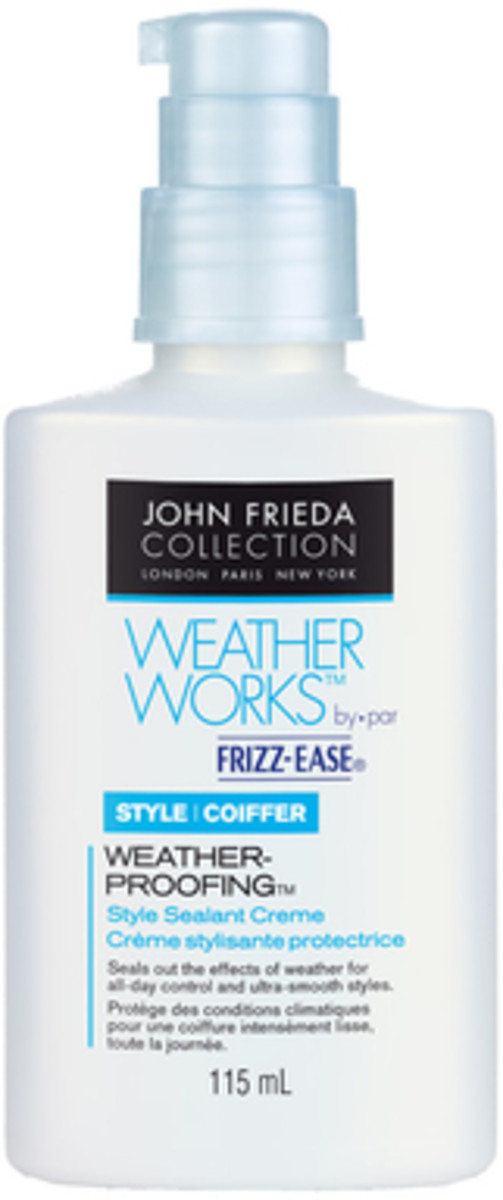 John-Frieda-Weather-Works-Weather-Proofing-Style-Sealant-Creme