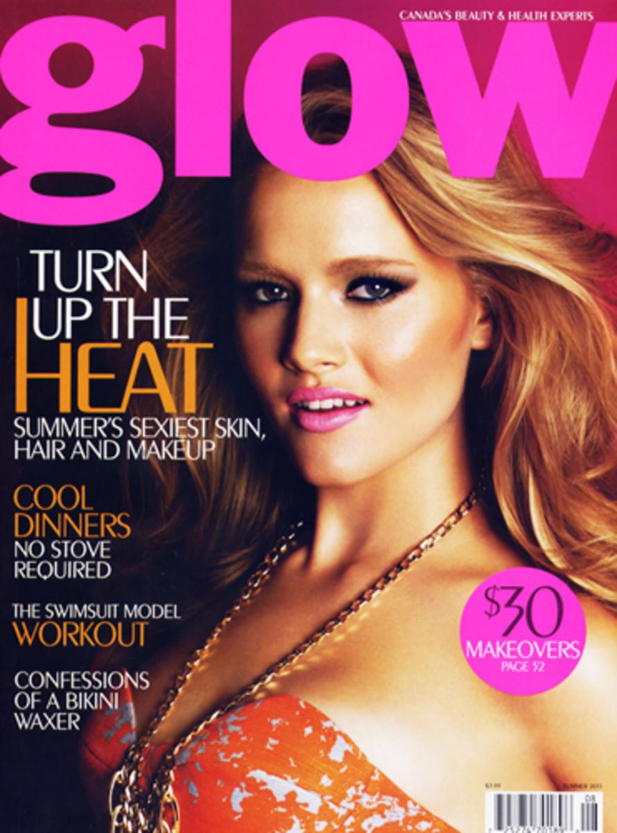 Glow-magazine-summer-2011