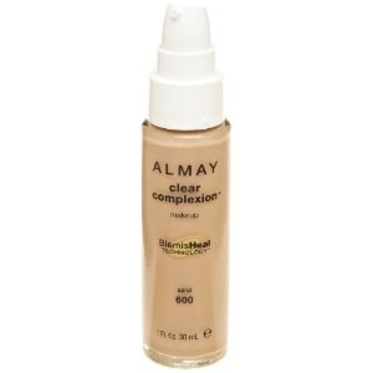 Almay-Clear-Complexion-Liquid-Makeup