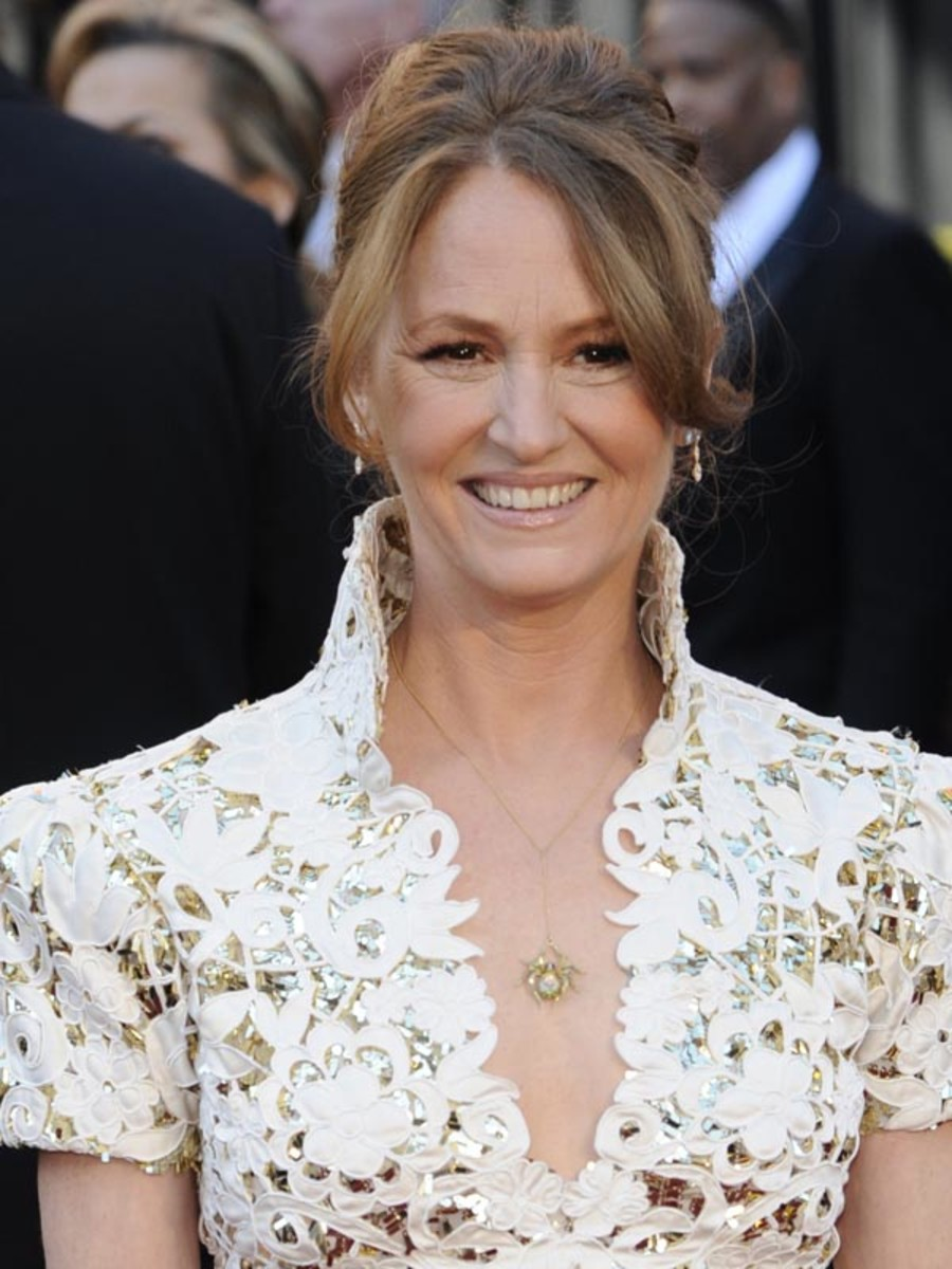 Melissa-Leo-2011-Oscars