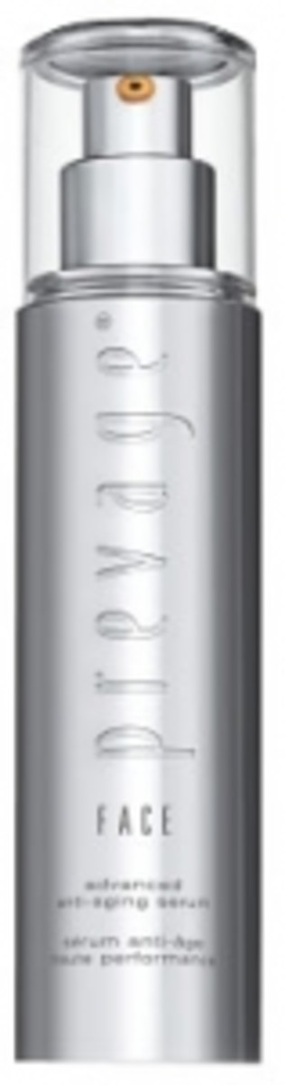 Prevage-Advanced-Anti-Aging-Serum