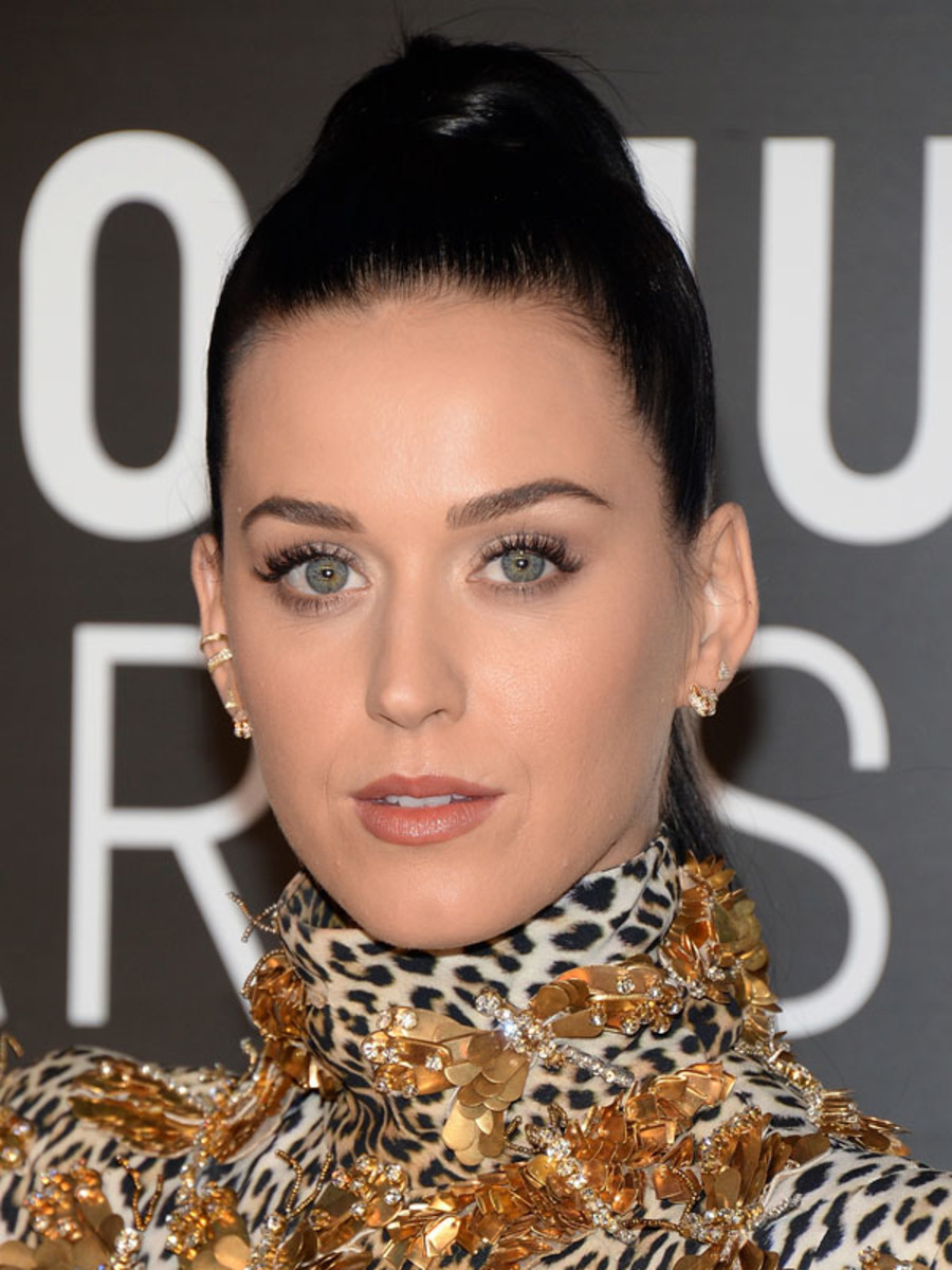 Katy Perry - MTV Video Music Awards 2013