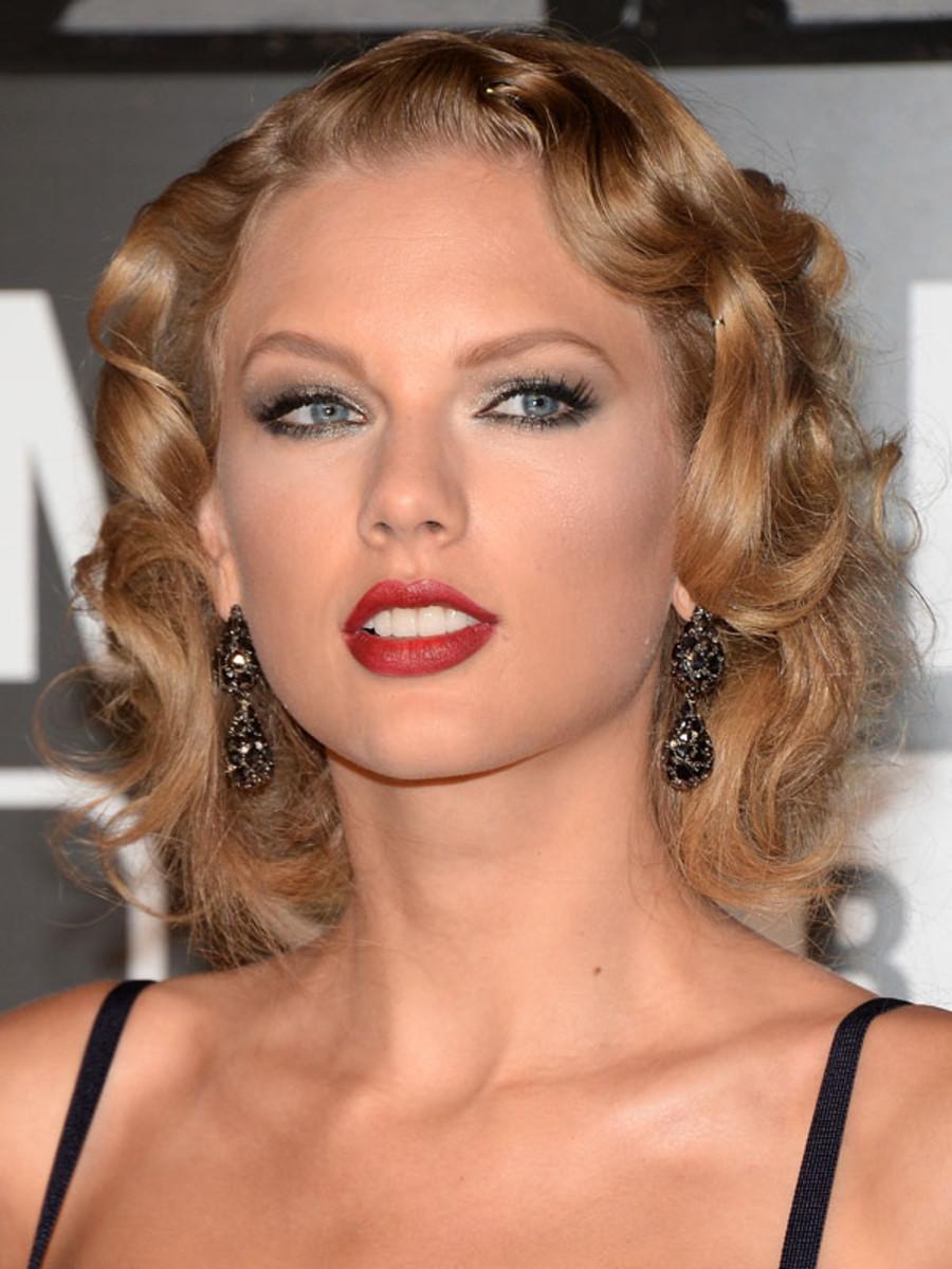 Taylor Swift - MTV Video Music Awards 2013