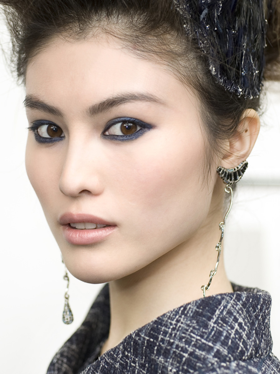 Chanel-Haute-Couture-SS12-makeup