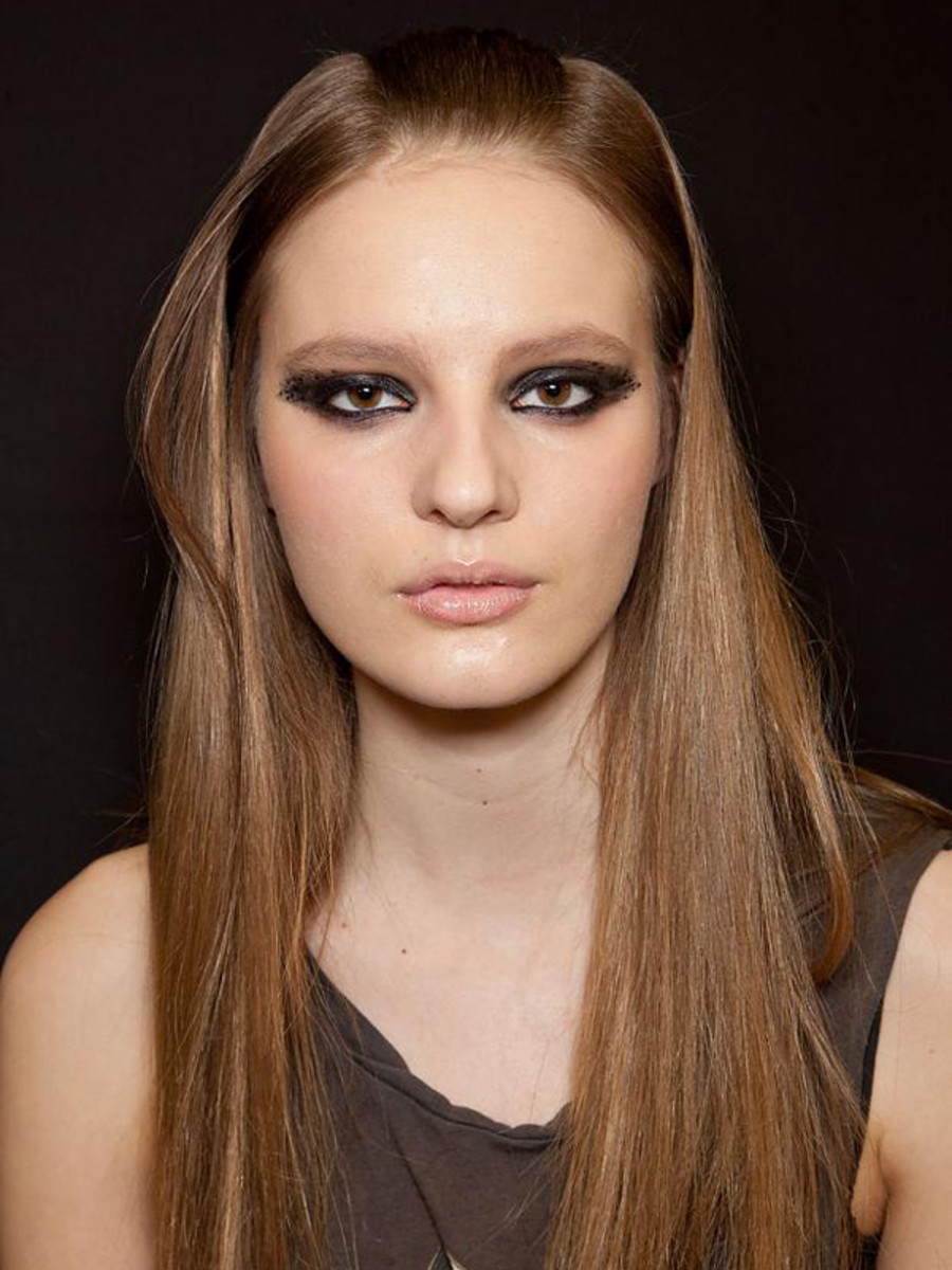 Stephane-Rolland-Haute-Couture-SS12-hair