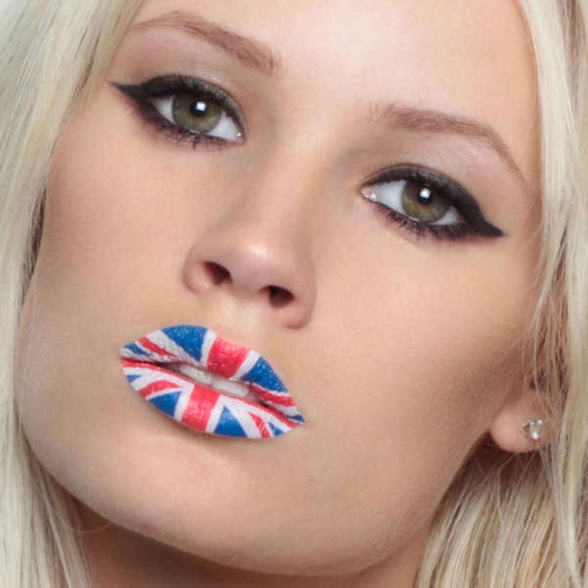 Violent-Lips-Union-Jack