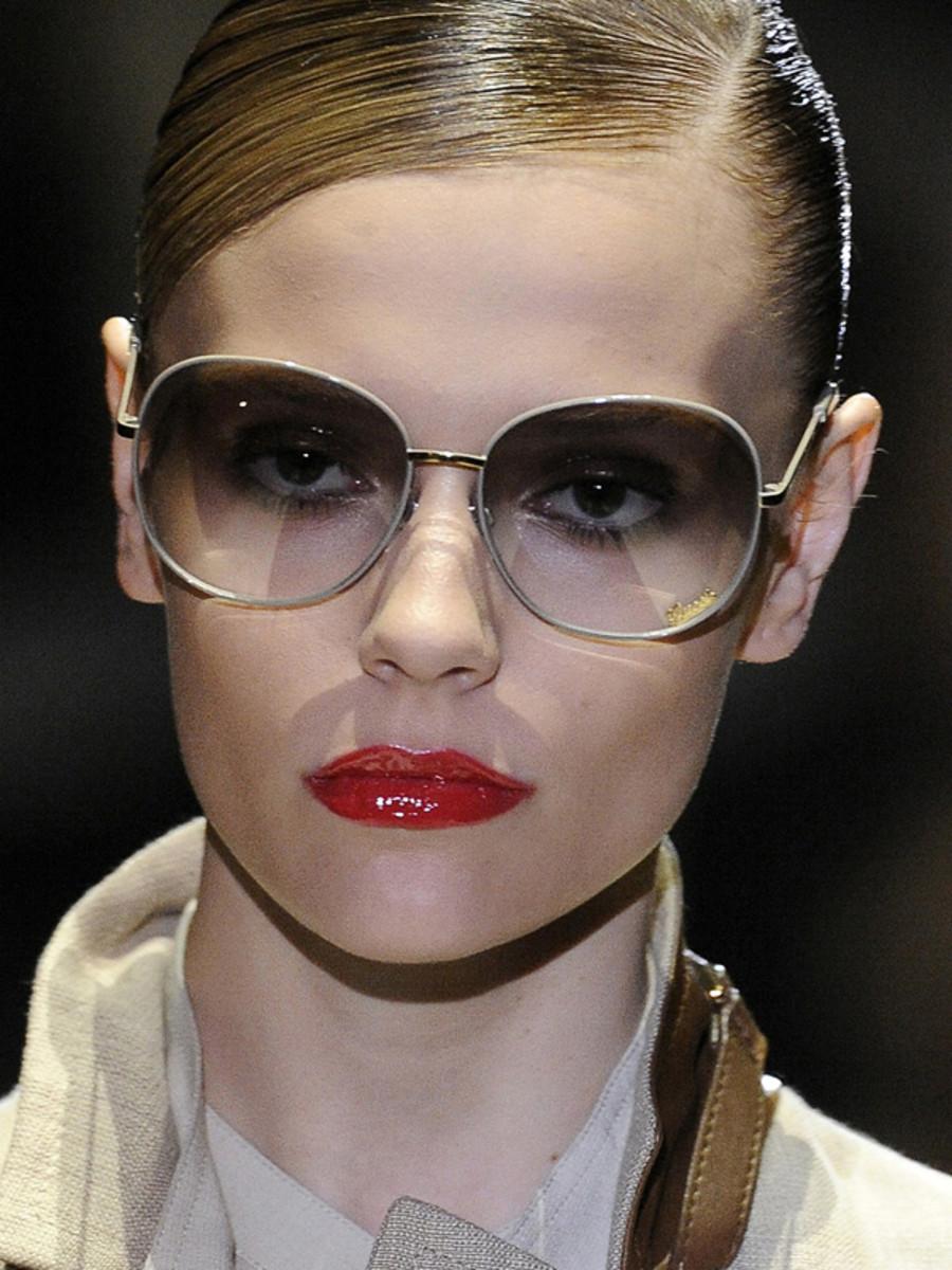 Gucci-fall-2011-sunglasses