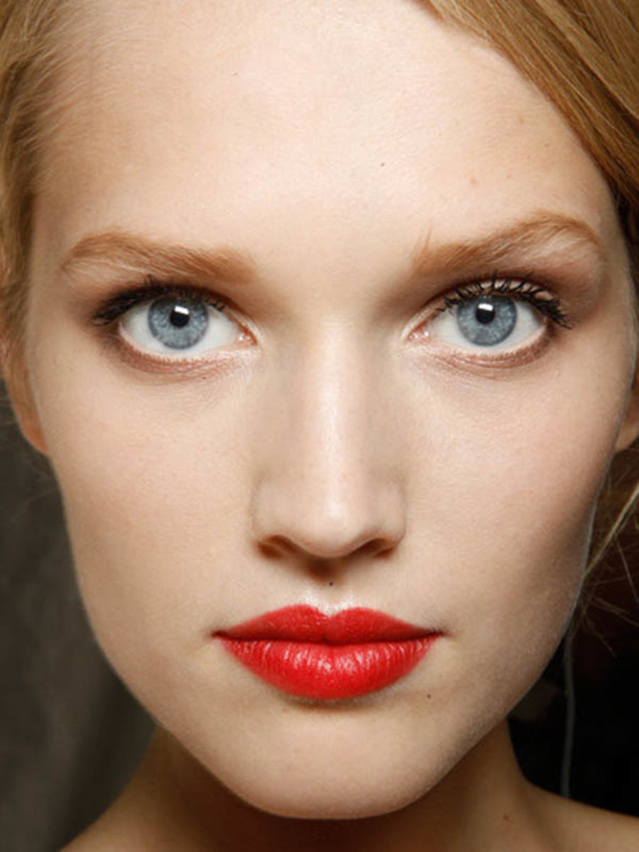 Christian-Dior-Spring-2012-beauty