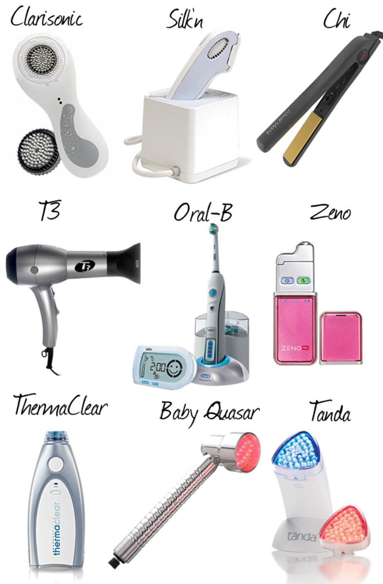 best-beauty-gadgets