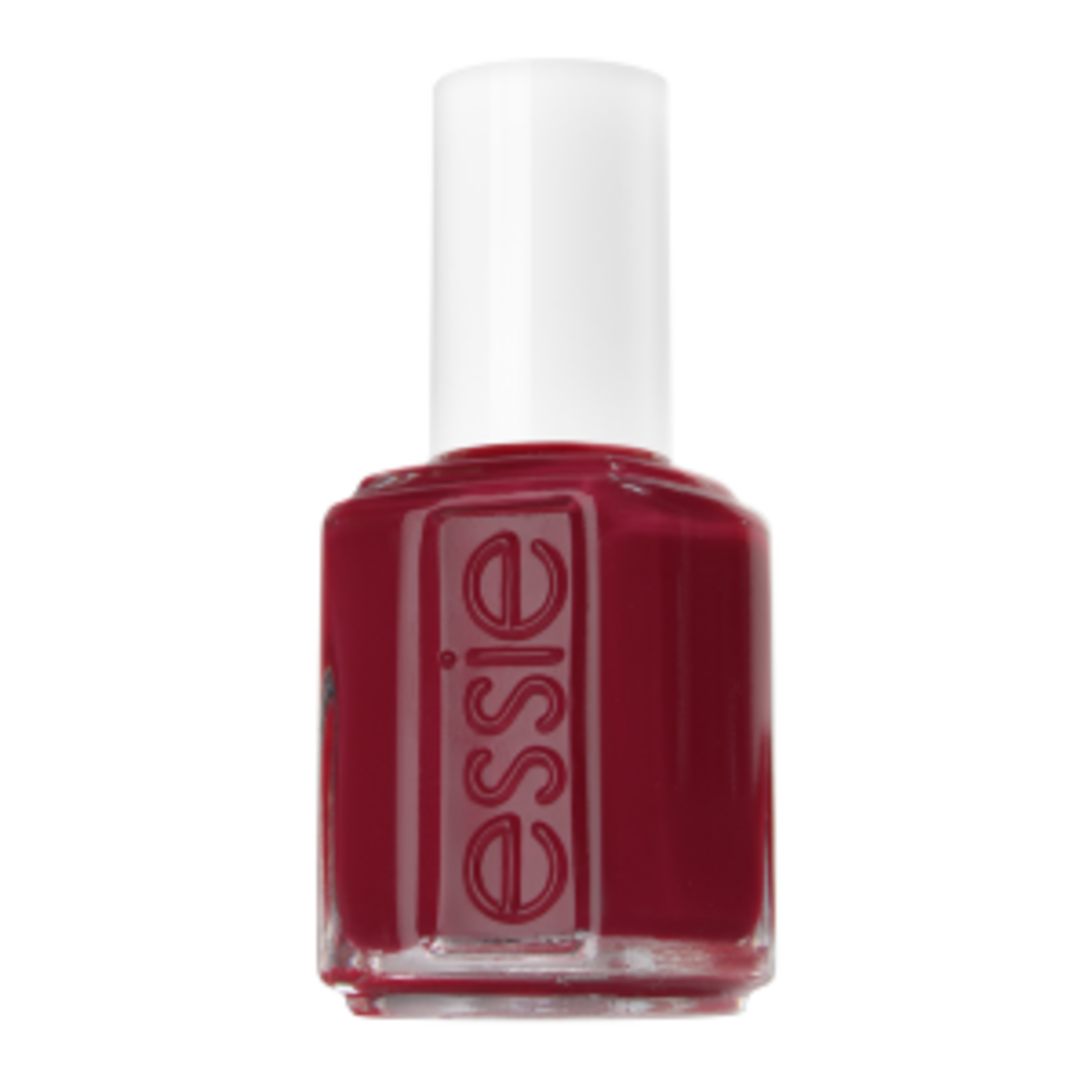 Essie-Fishnet-Stockings
