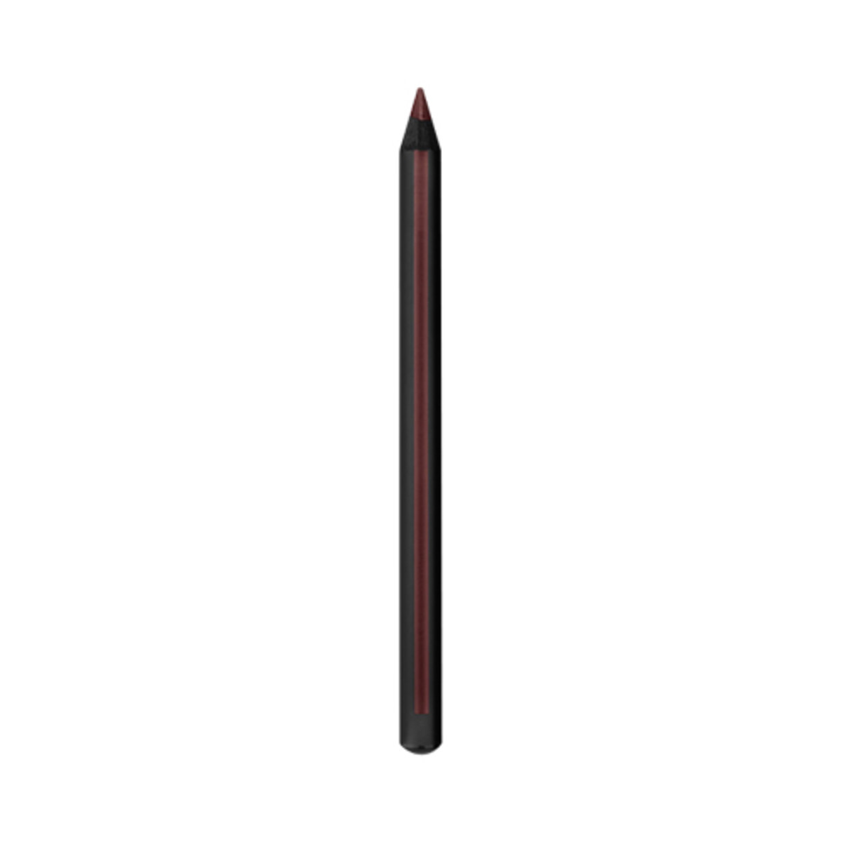 Giorgio Armani Smooth Silk Lip Pencil in #7