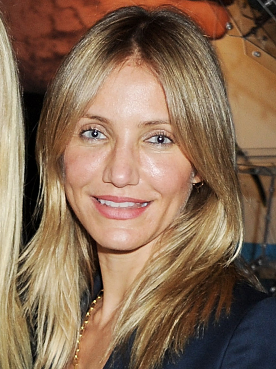 Cameron-Diaz-The-Arts-Club-London-October-2012