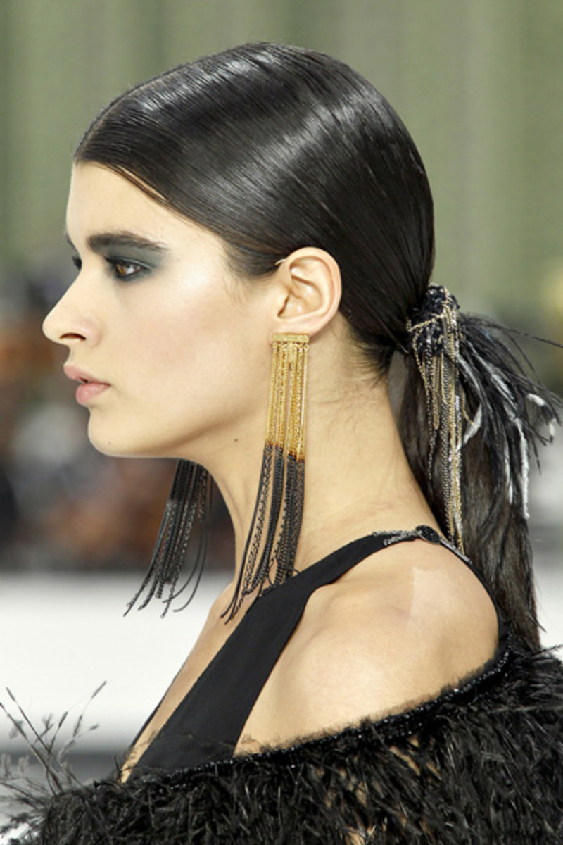 Chanel-SS-2011-makeup-2
