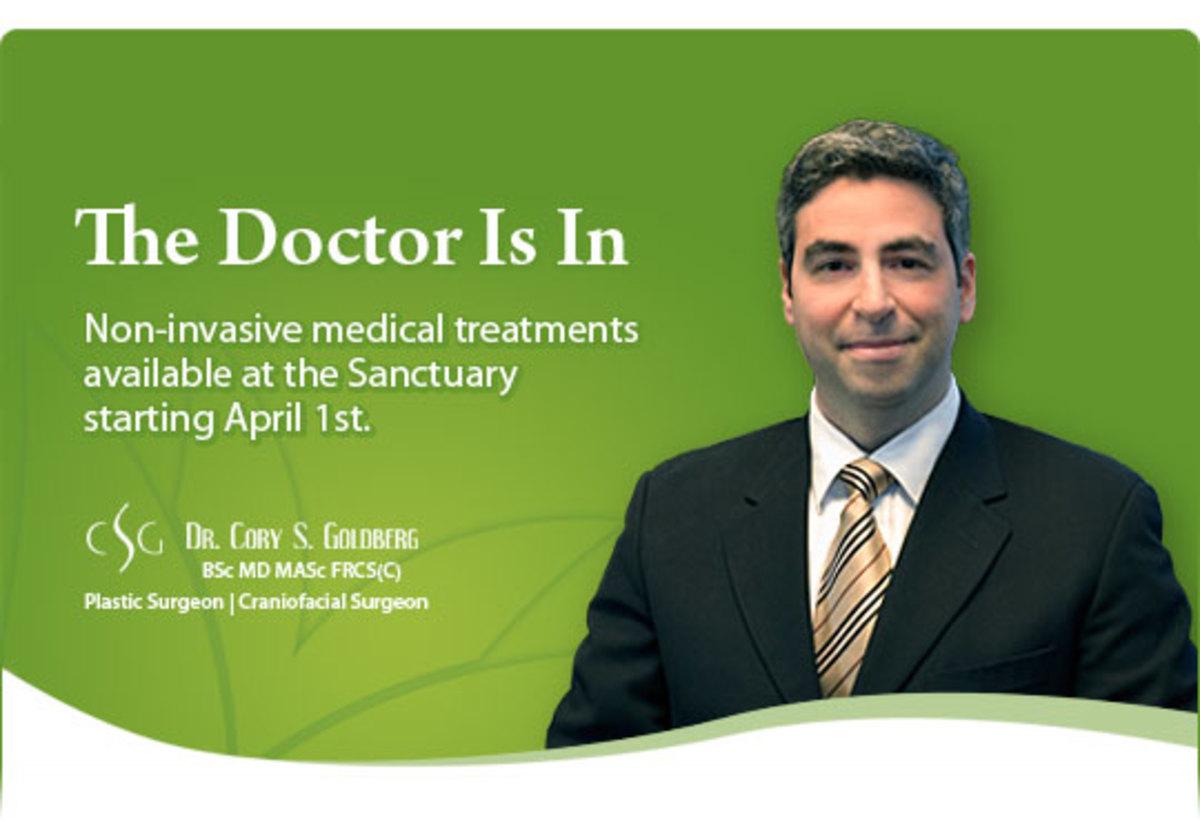 Dr-Cory-Goldberg