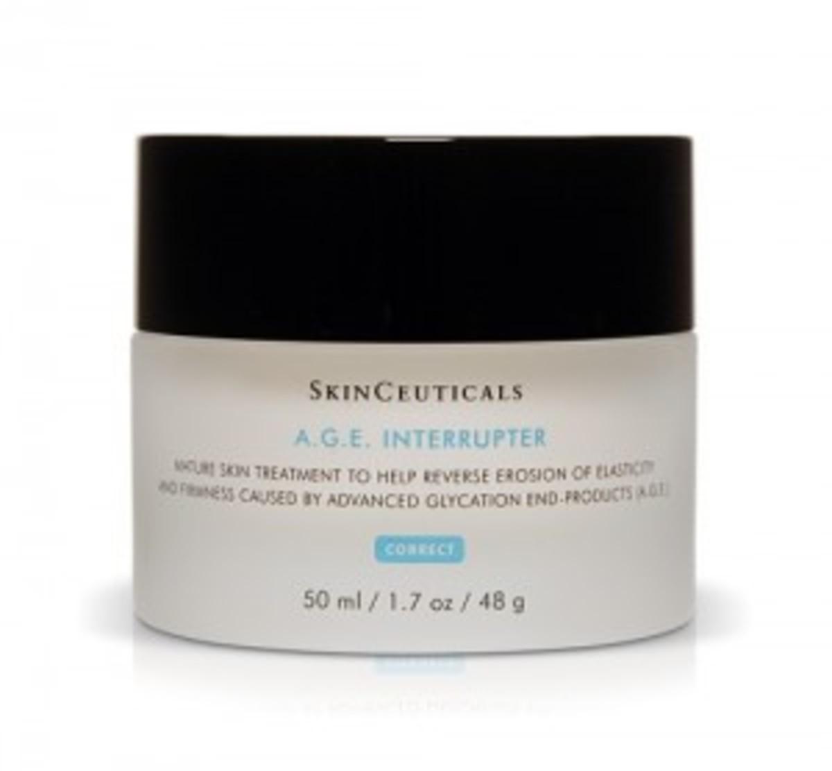 Skinceuticals-A.G.E.-Interrupter-300x278