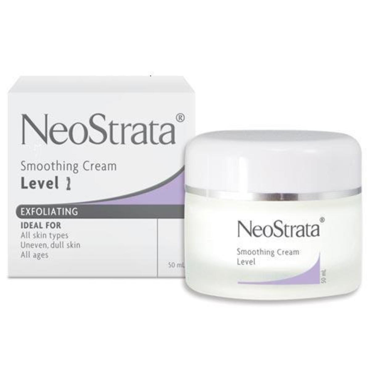NeoStrata-Smoothing-Cream
