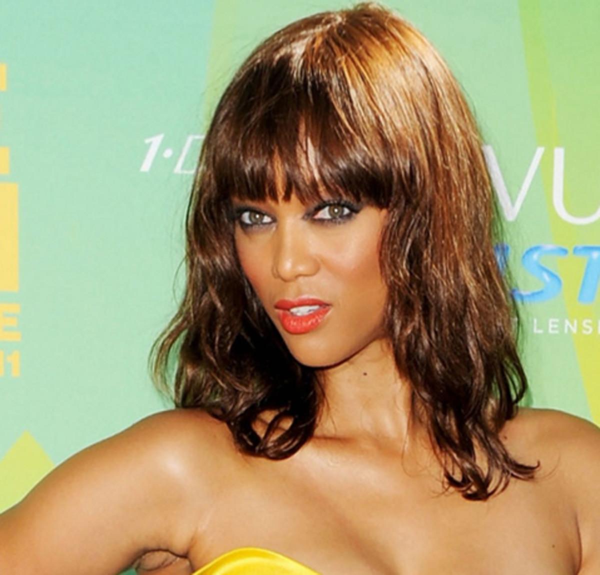Teen-Choice-Awards-2011-Tyra-Banks