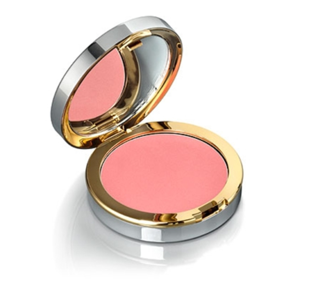 La-Prairie-Cellular-Radiance-Cream-Blush