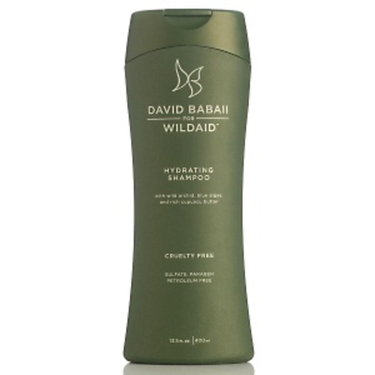 david-babaii_hydrating-shampoo