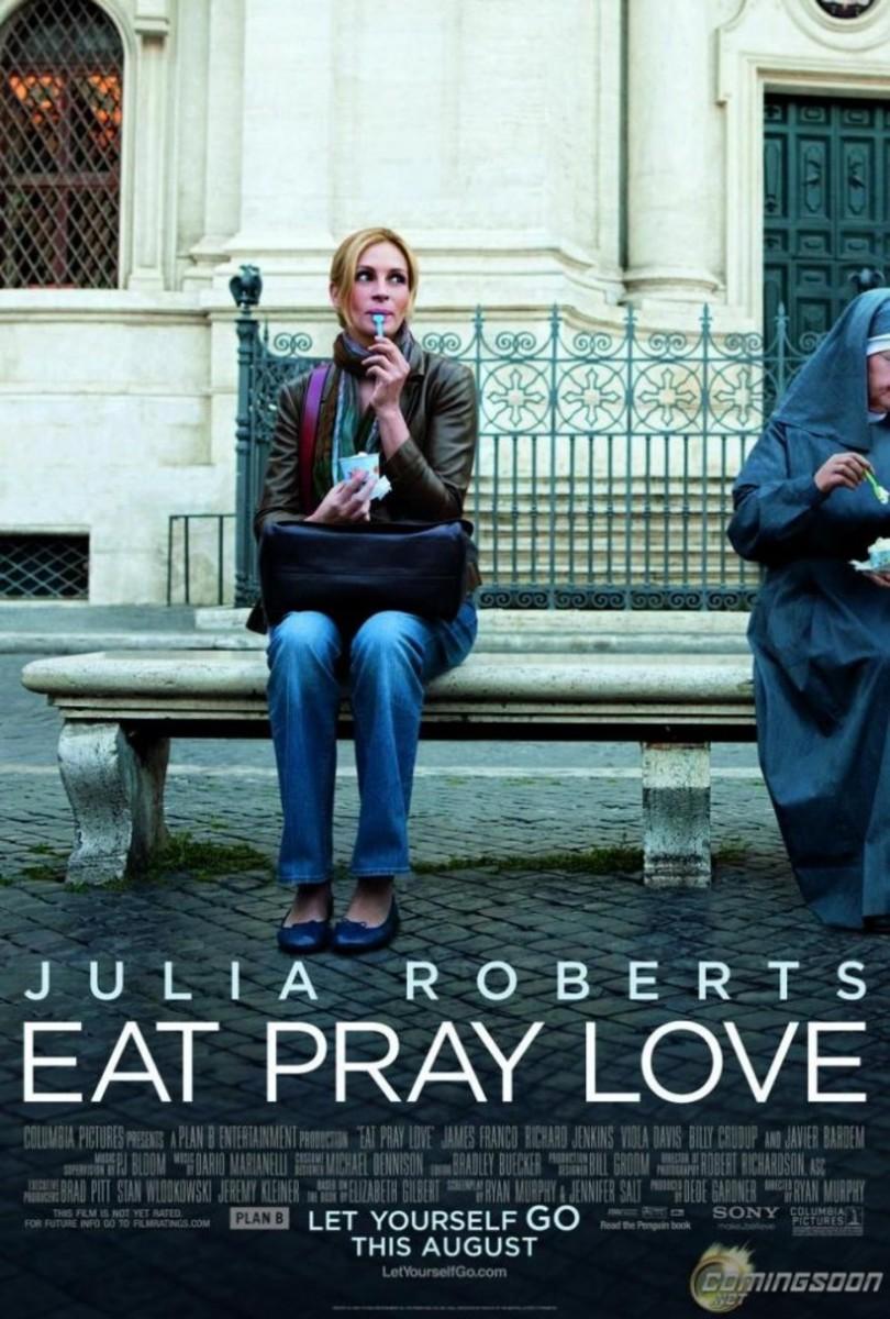 Eat_Pray_Love_Poster-691x1024