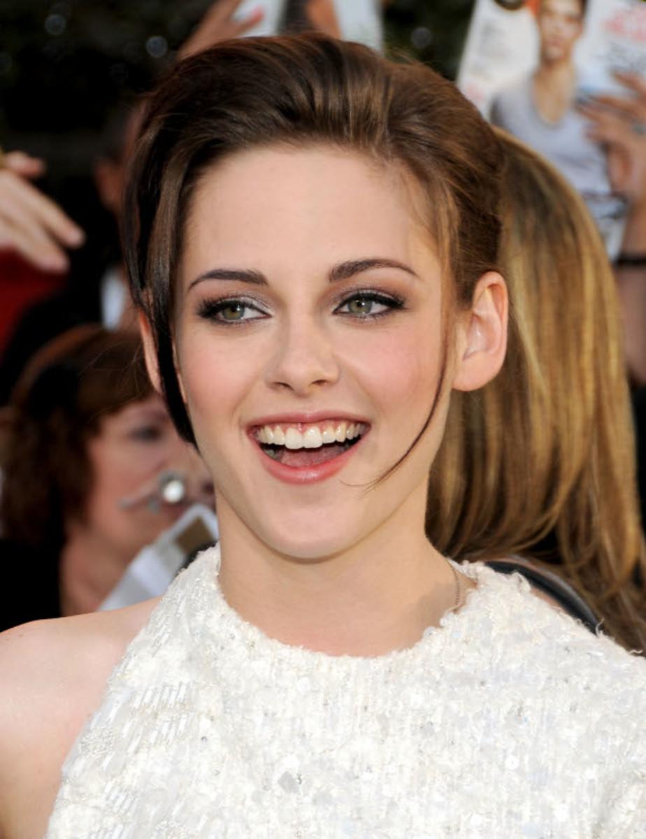 Kristen-Stewart-Twilight-Eclipse-Premiere