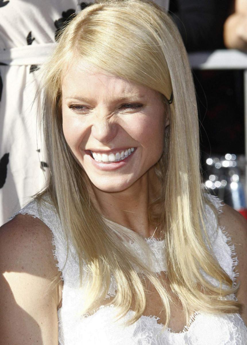 Gwyneth-Paltrow-Hollywood-Walk-of-Fame-2010-Botox-bunny-lines