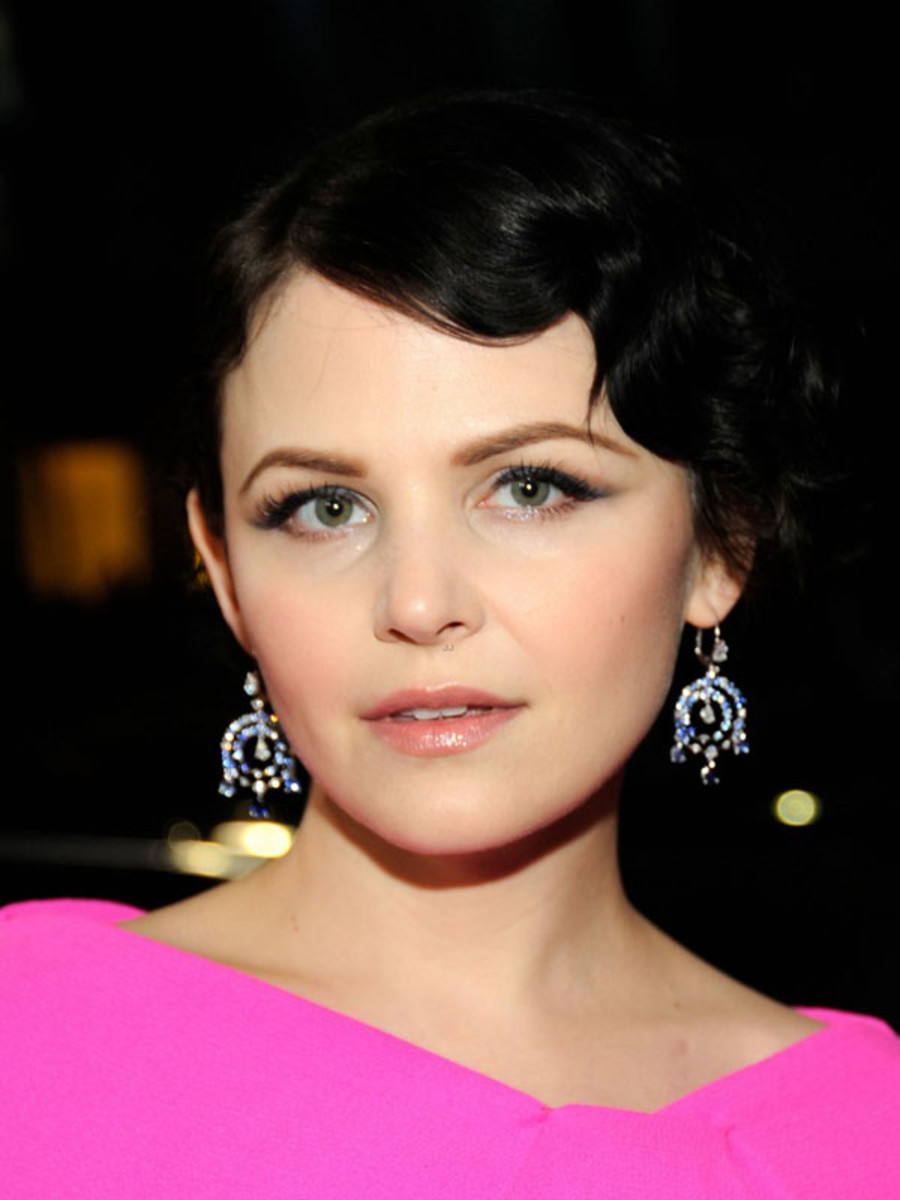 Peoples-Choice-Awards-2012-Ginnifer-Goodwin