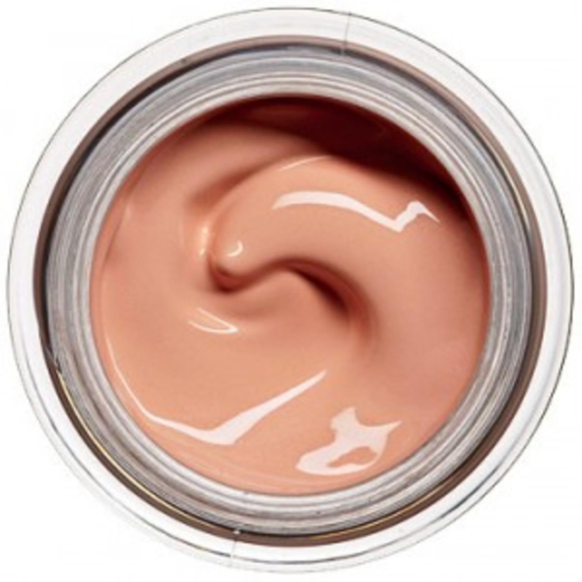 bobbi-brown-tinted-eye-brightener-300x300