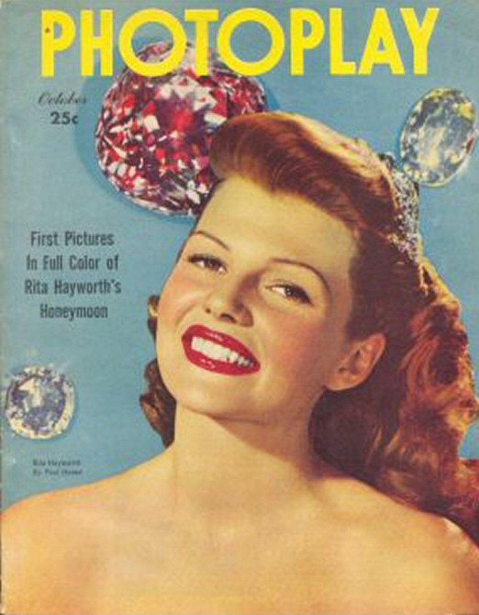 Rita-Hayworth-Photoplay-10-1949