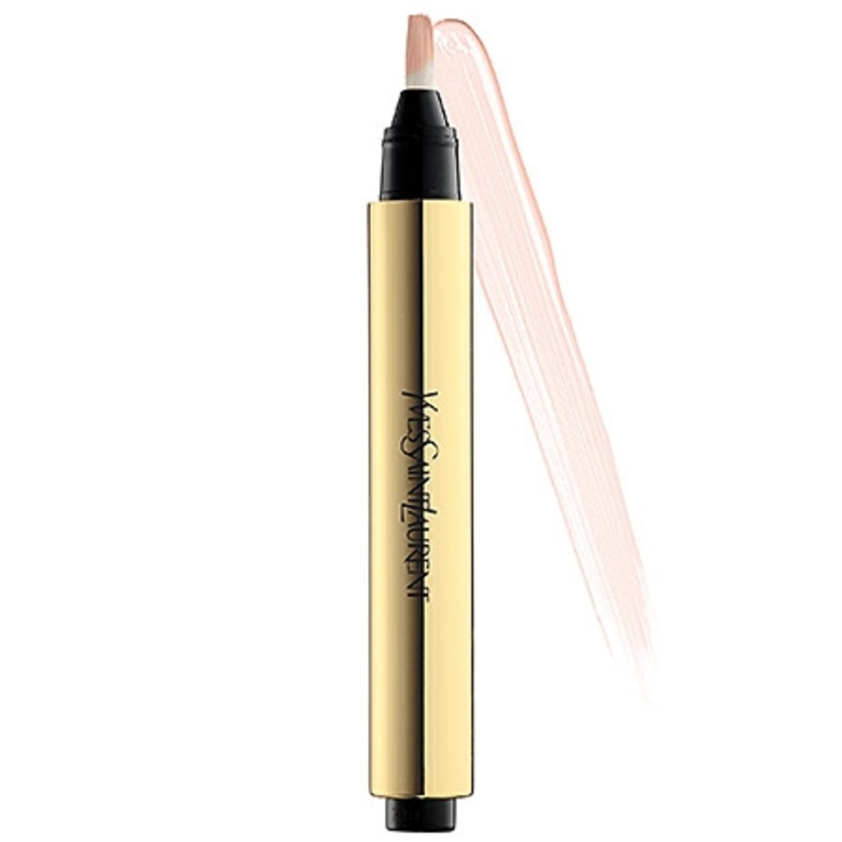 Yves Saint Laurent Touche Eclat in 1, Luminous Radiance