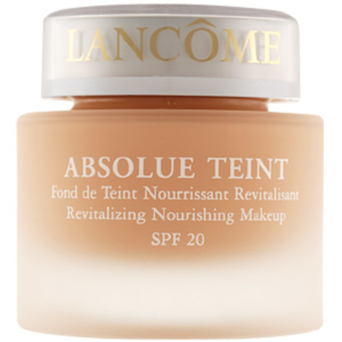 Lancome-Absolue-Teint