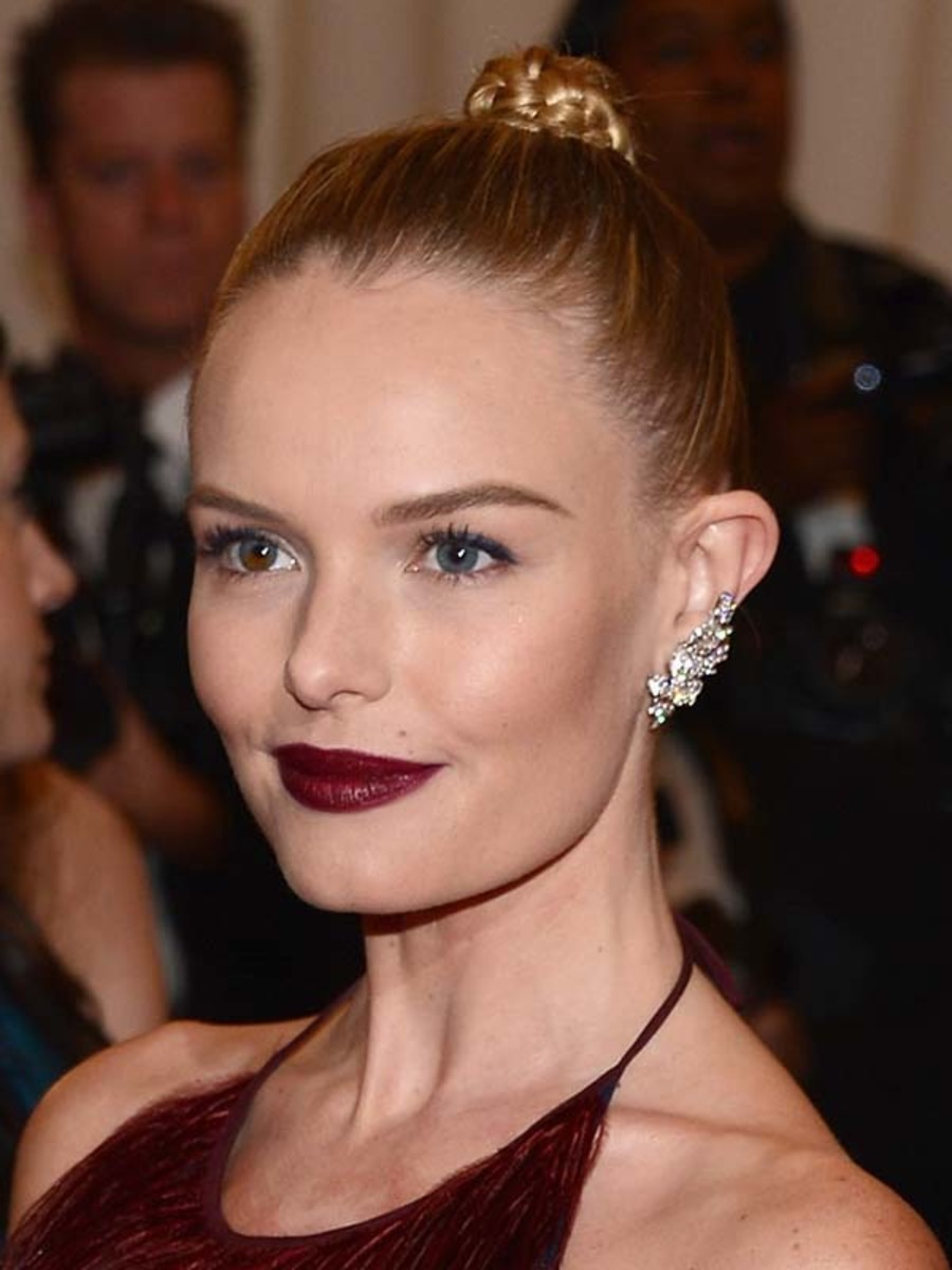Kate-Bosworth-Met-Ball-2012