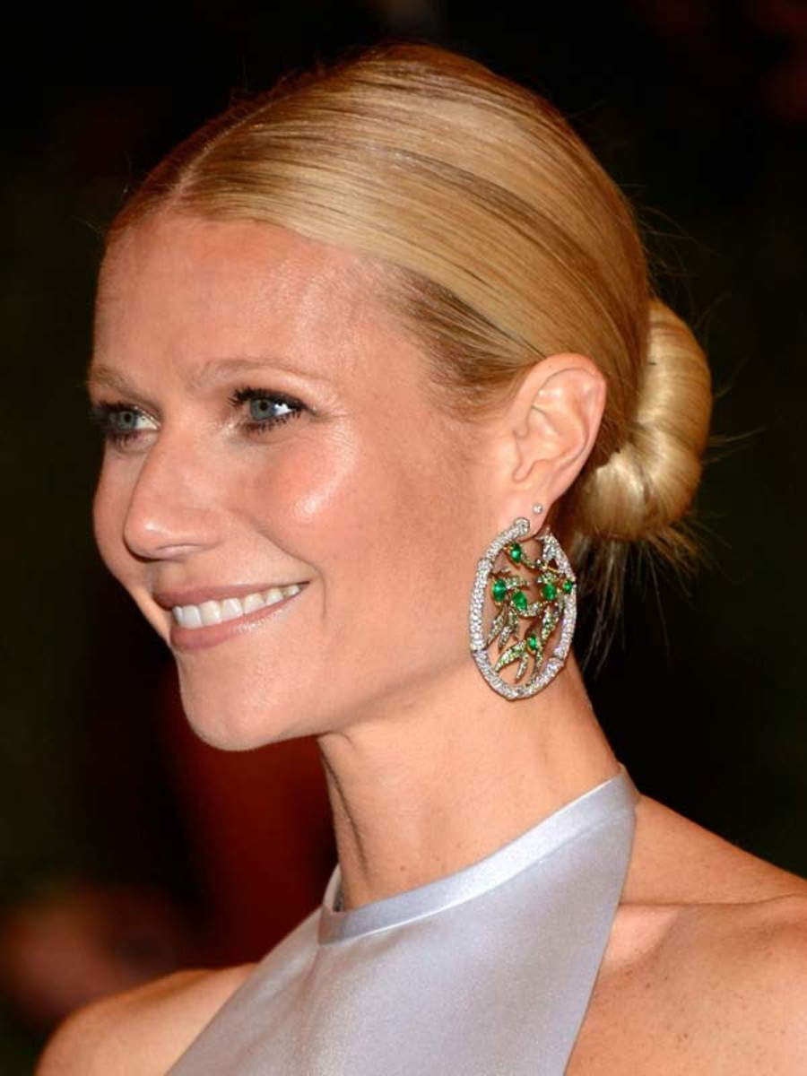 Gwyneth-Paltrow-Met-Ball-2012