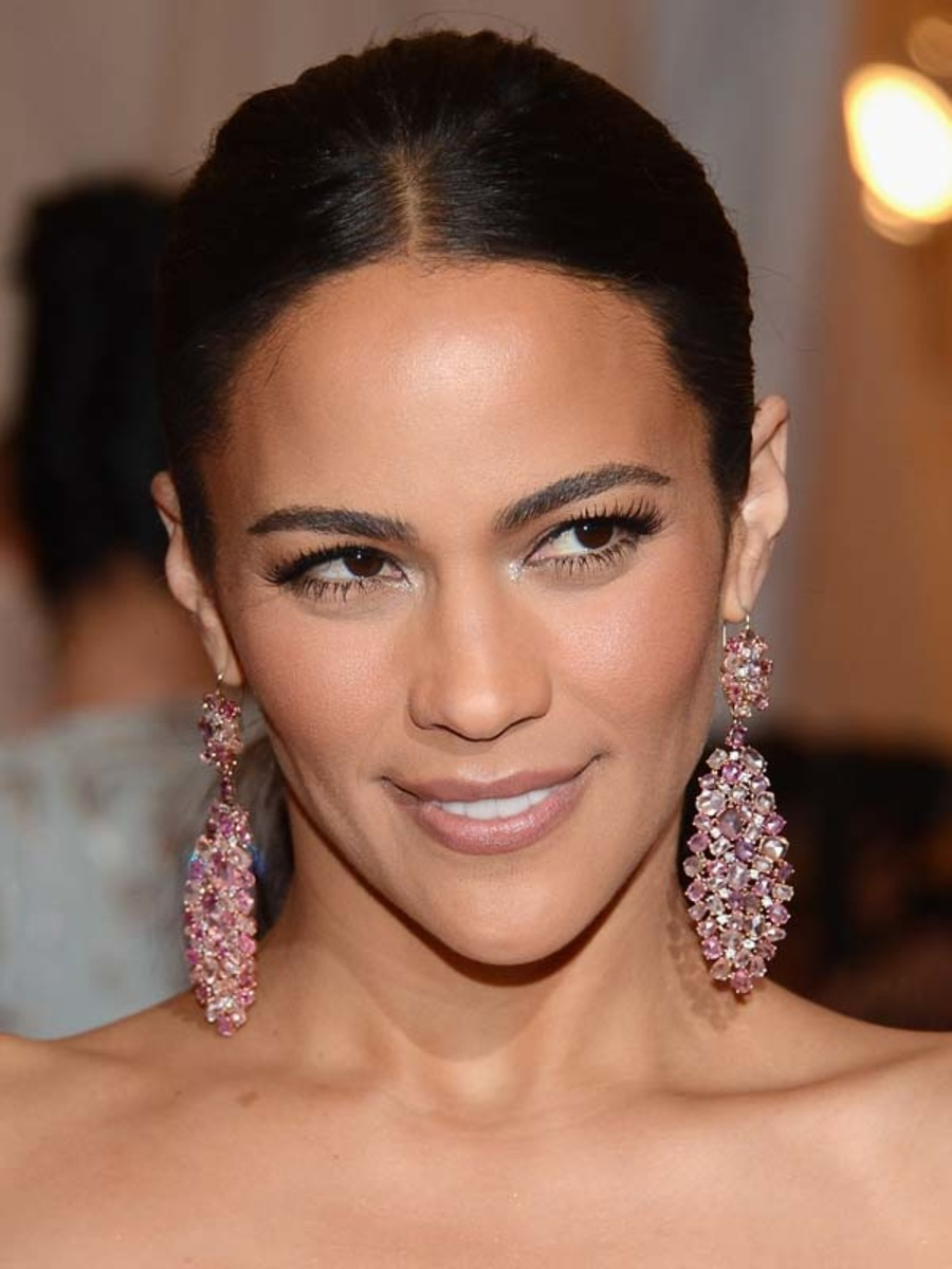 Paula-Patton-Met-Ball-2012