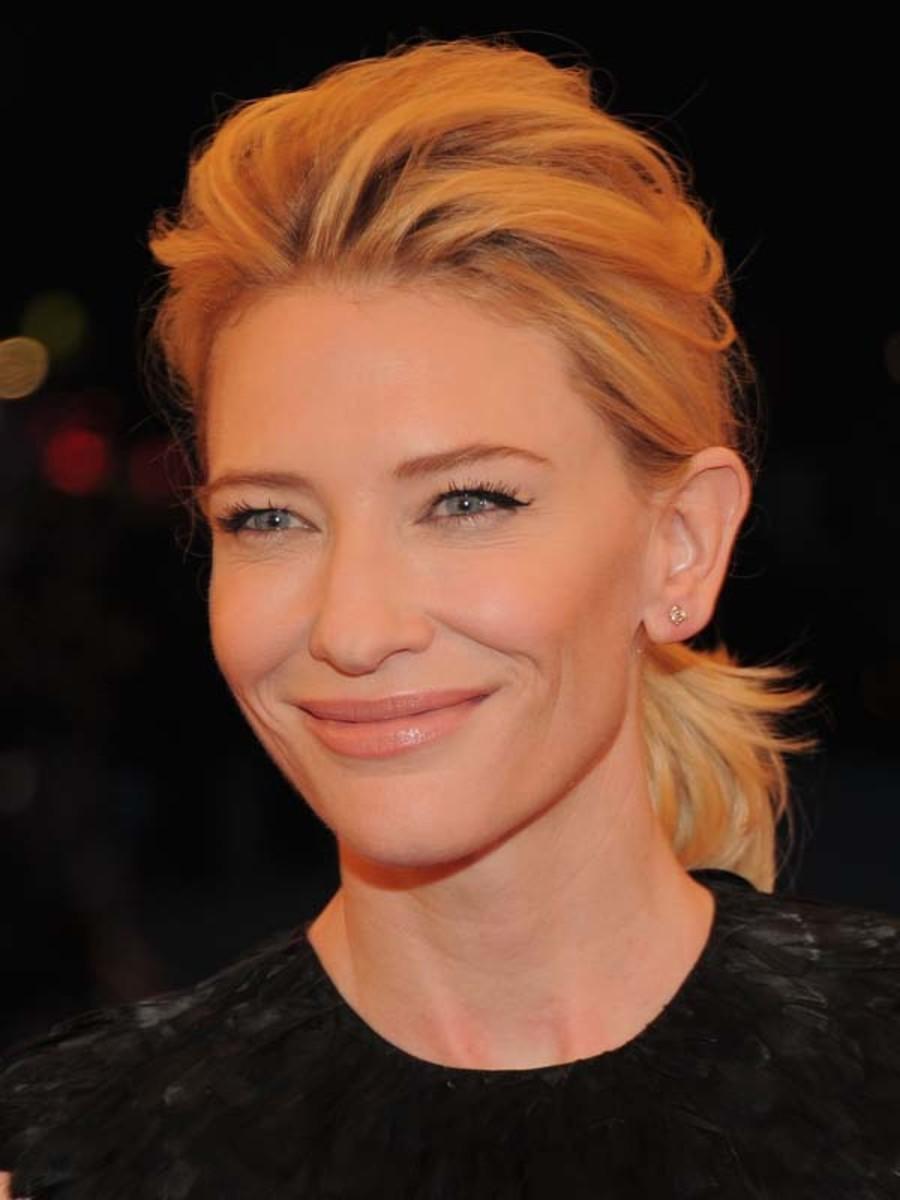 Cate-Blanchett-Met-Ball-2012