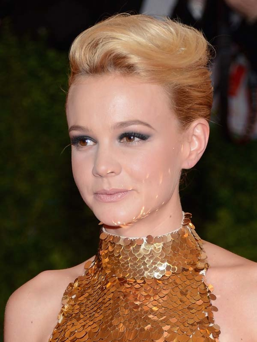 Carey-Mulligan-Met-Ball-2012
