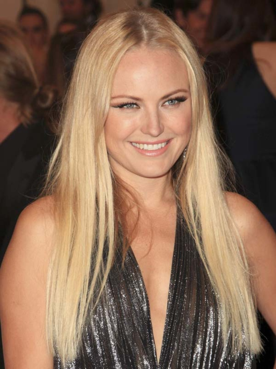 Malin-Akerman-Met-Ball-2012