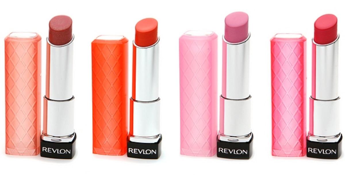 Revlon-ColorBurst-Lip-Butters