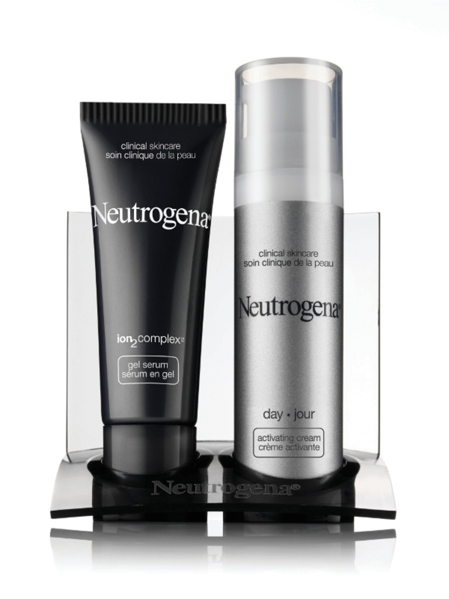 NeutrogenaClinical