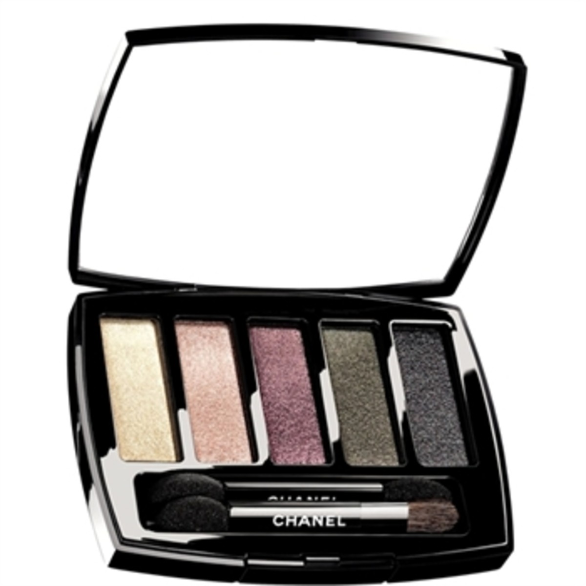 Chanel-Ombres-Perlees-de-Chanel-eyeshadow-palette
