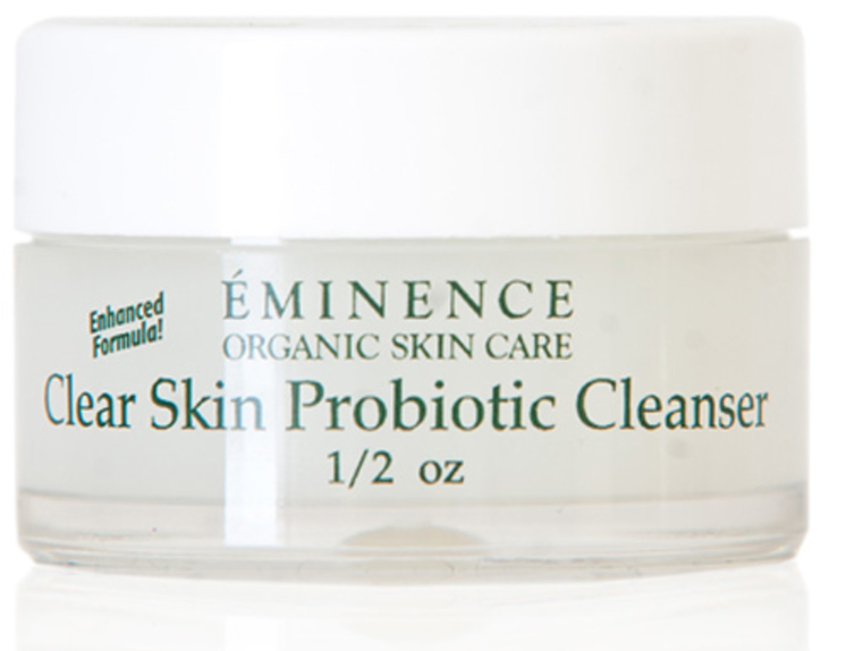 Eminence-Clear-Skin-Probiotic-Cleanser