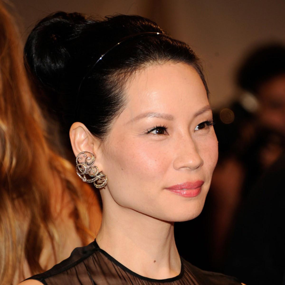 Met-Ball-2011-Lucy-Liu