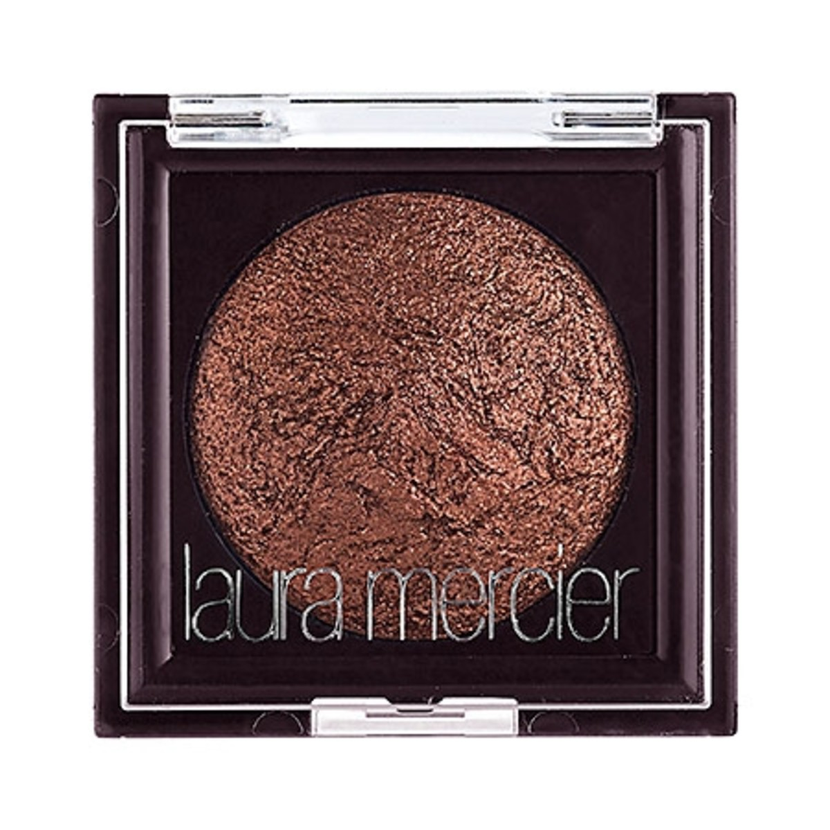 Laura Mercier Baked Eye Colour in Terracotta