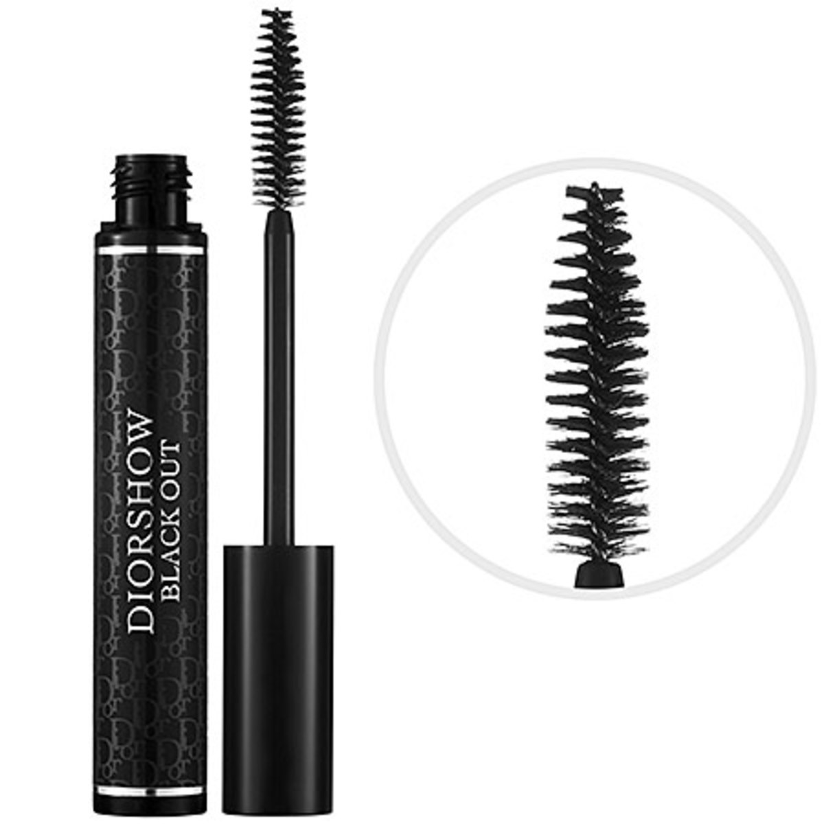 Dior Diorshow Black Out Mascara