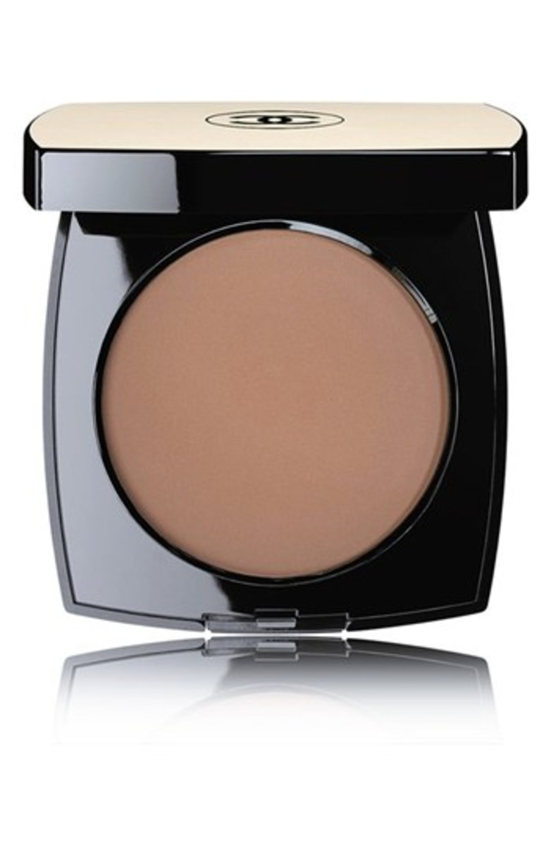 Chanel Les Beiges Healthy Glow Sheer Colour in No. 70
