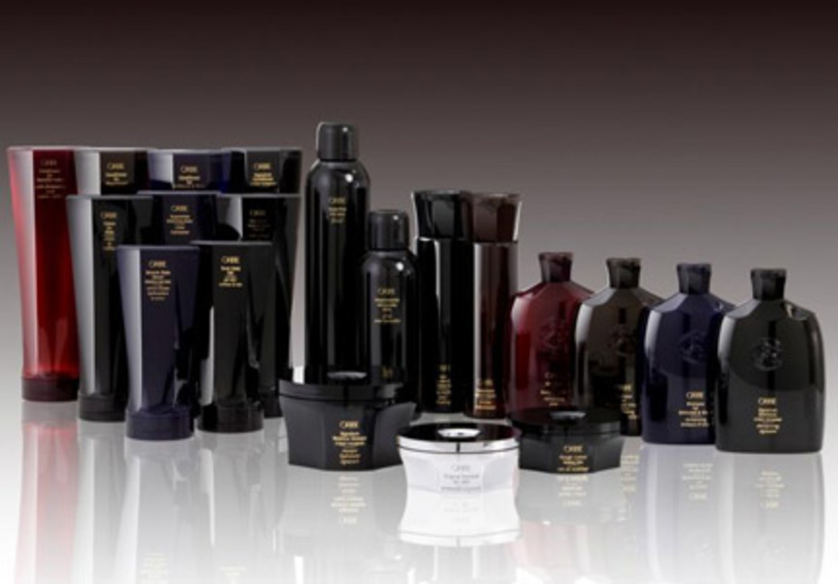 Oribe-hair-products