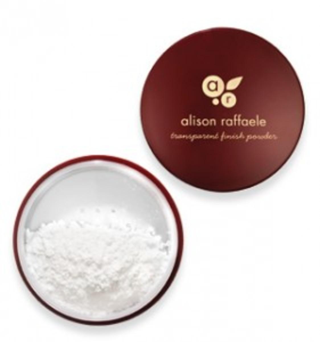 alison-raffaele-transparent-finish-powder-281x300